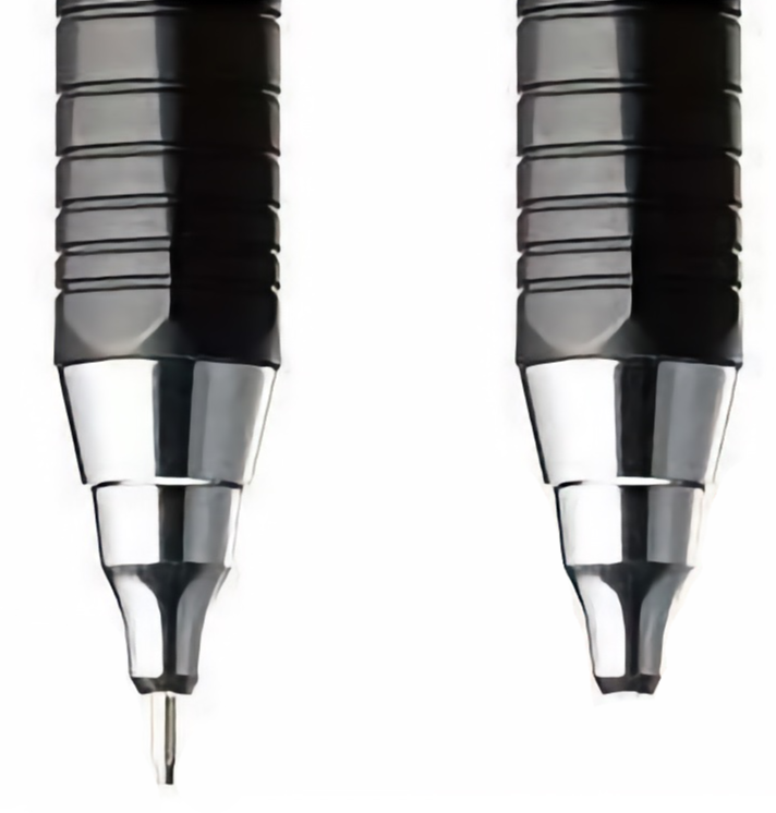 Kokuyo Enpitsu Sharp Mechanical Pencil Type Mx – 1,3 mm