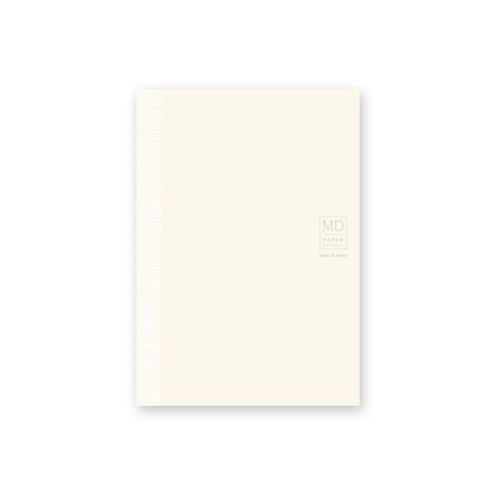 Midori MD Notebook [A6] Linjerad