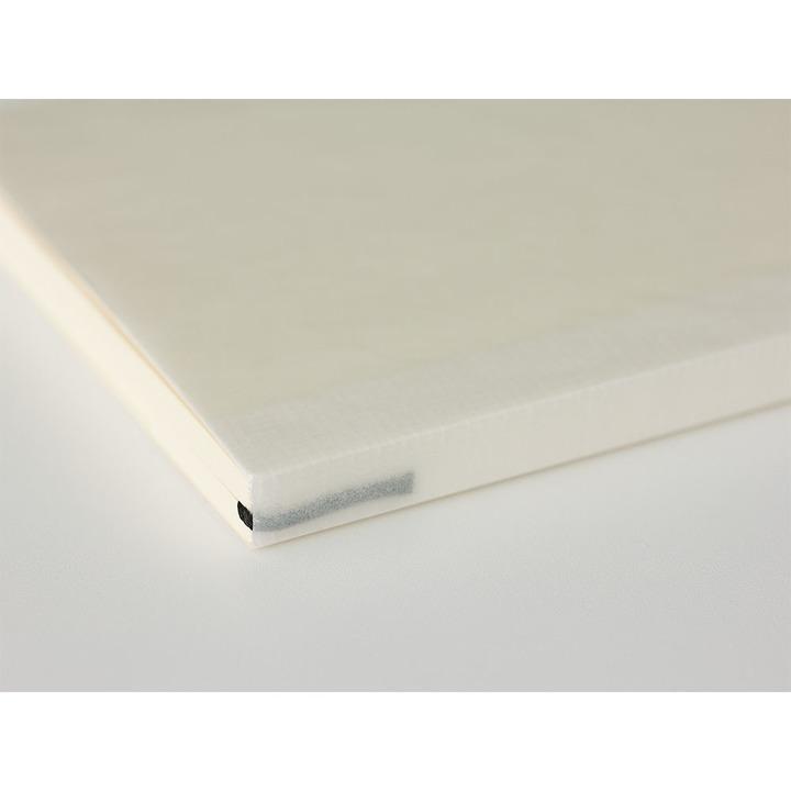 Midori MD Notebook [A6] Rutad