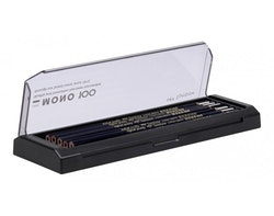 Tombow Mono 100 Pencil – HB – set om 12