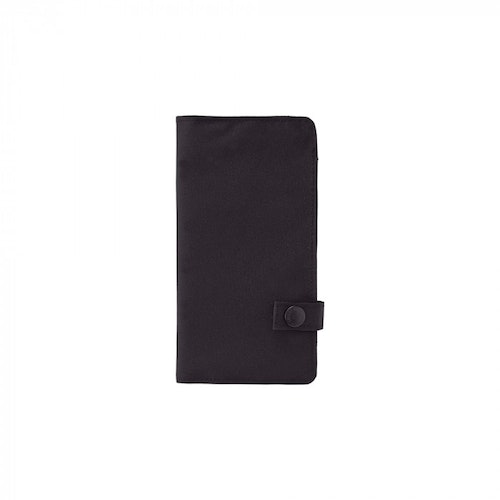 LIHIT LAB Smart Fit Slim Pen Wallet