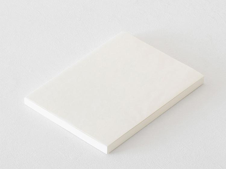 Midori MD Cotton [F0]