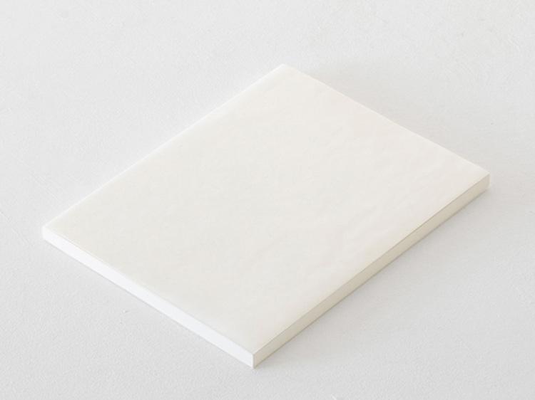 Midori MD Cotton [F2]