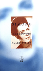 Beauvoir, Simone de – Avled stilla