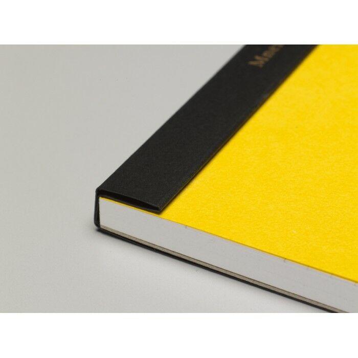 Maruman Mnemosyne N188 Notepad [A5]