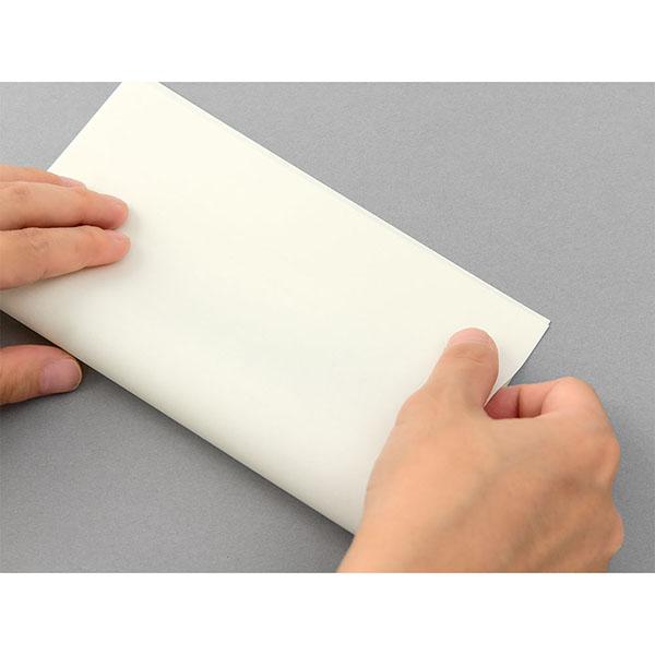 Midori MD Letterpad [A5]