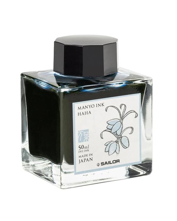 Sailor Manyo Ink Haha 50 ml