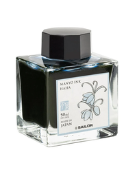 Sailor Manyo Ink Haha 50 ml