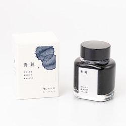 Kyoto Ink / Kyo-no-oto / NO.05 / Aonibi