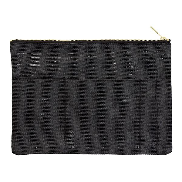 Midori PS Paper Cord Bag in Bag