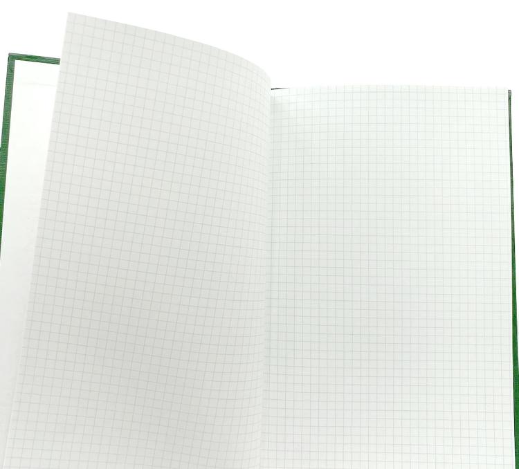 Kokuyo Sketch Book