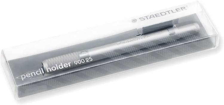 Staedtler Pencil Holder