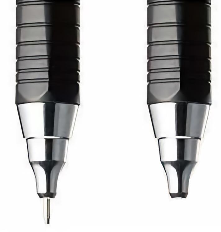 Kokuyo Enpitsu Sharp Mechanical Pencil Type Mx – 0,7 mm