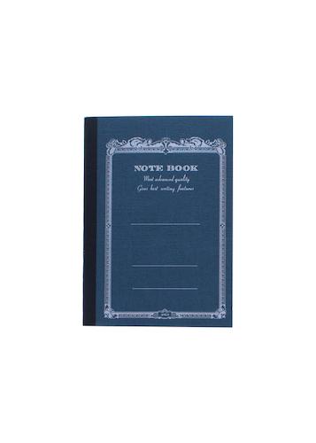 Apica CD Notebook [A7]