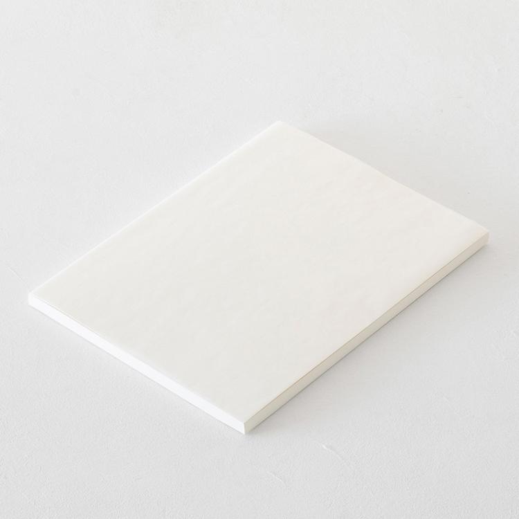 Midori MD Cotton [F3]