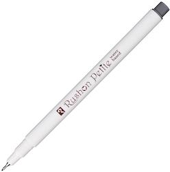 Teranishi Rushon Petite Pen 0,3 mm – Pastel