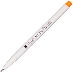 Teranishi Rushon Petite Pen 0,3 mm – Bright