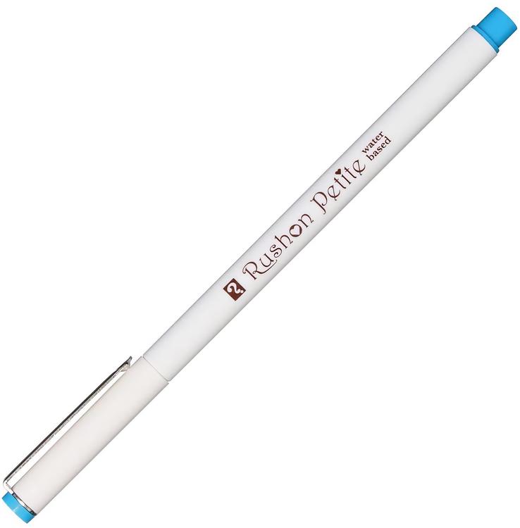 Ljusblå (MRPT-T60)