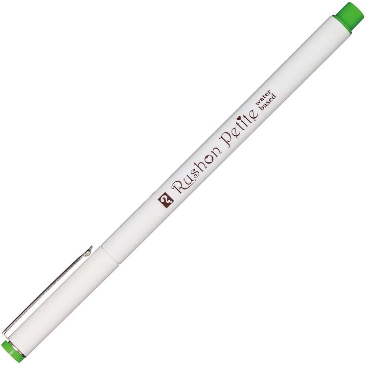 Ljusgrön (MRPT-T61)