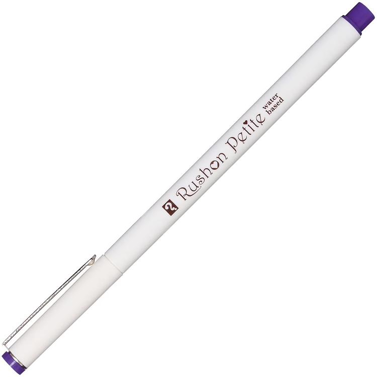 Violett (MRPT-T8)