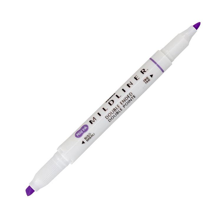 Mild Violet (WKT7-MVI)