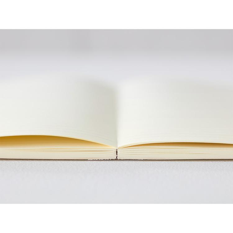 Midori MD Notebook 2022 Diary A5