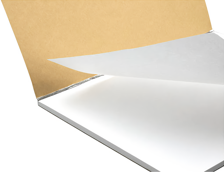 Maruman Croquis Sketch Pad A5