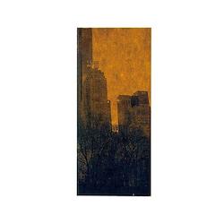 Yamamoto Ro-Biki Notebook New York – The Park Blank