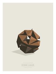 The opposite sphere