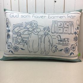 Bonadskudde Gud som haver