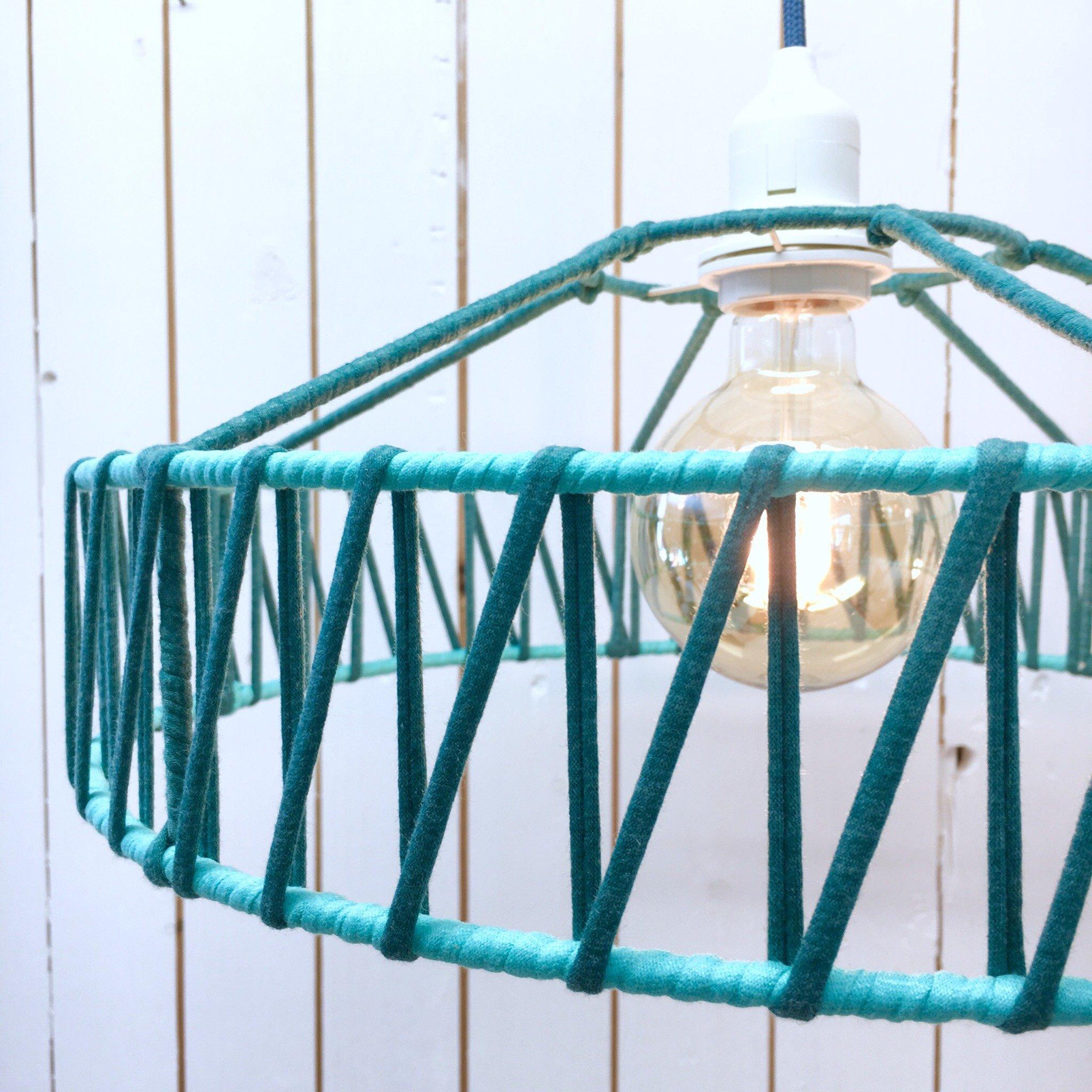 Hängande Lampa Meadow