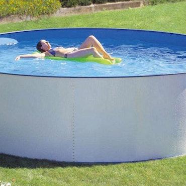 Clear Pool ANCONA PREMIUM 450