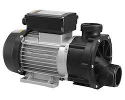 LX Whirlpool JA50 cirkulationspump