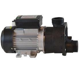 LX Whirlpool EA350