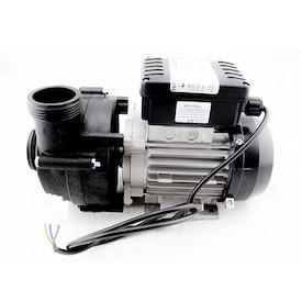 Balboa Circulations Pump