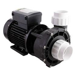 LX Whirlpool LP300