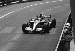 Monaco Grand Prix 7