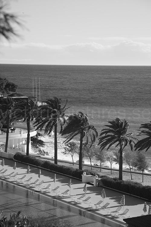 MC Beach