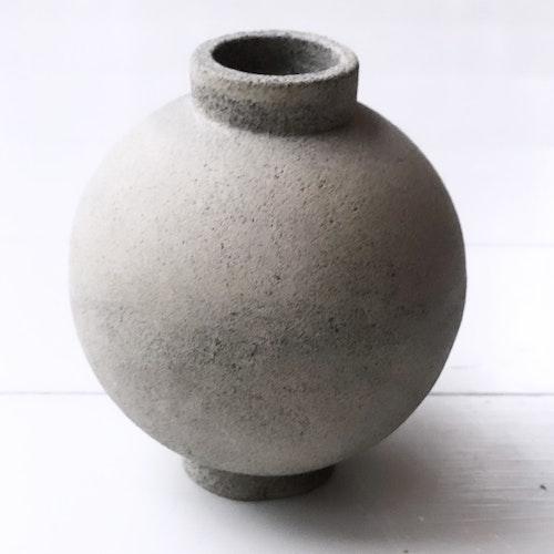 Klotvas, sand