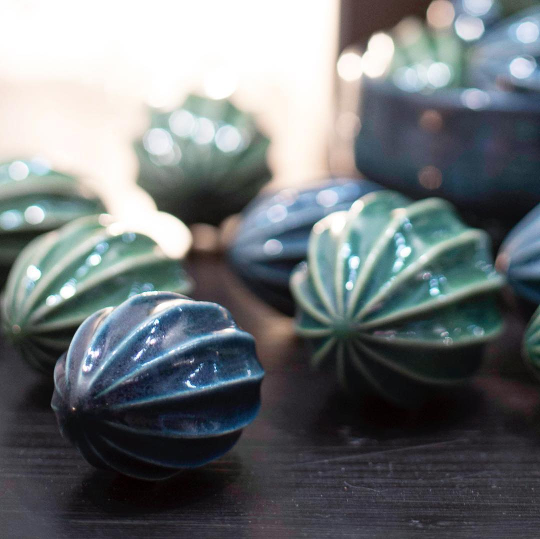 Citruspress, Liten (flera färger)