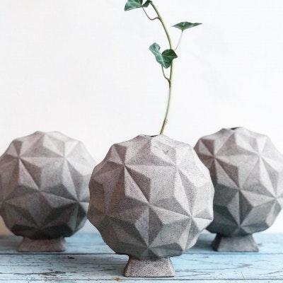 Anna Wadle Keramik