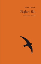 Fåglar i fält/Joar Tibeg