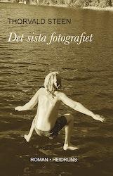 Det sista fotografiet/Thorvald Steen
