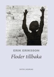Floder tillbaka/Erik Eriksson