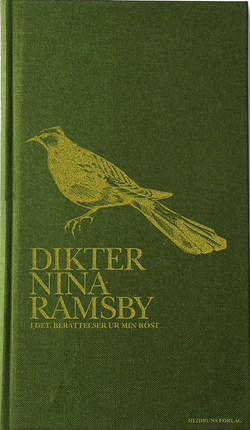 i:det/Nina Ramsby