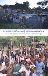 Sammanhangen/Lennart Kjörling