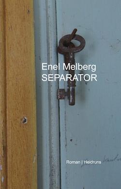 Separator/Enel Melberg
