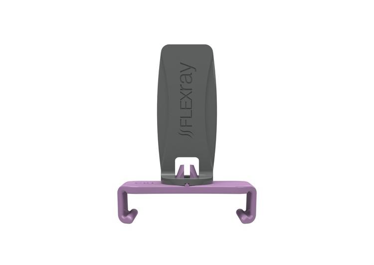 Sensorhållare bitewing stl.2