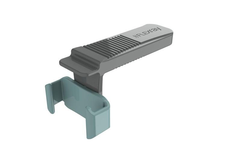 Sensorhållare apikal st. 1