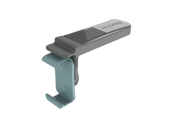 Sensorhållare startkit stl.1 för Plandent Prosensor, Dental Mind med flera...